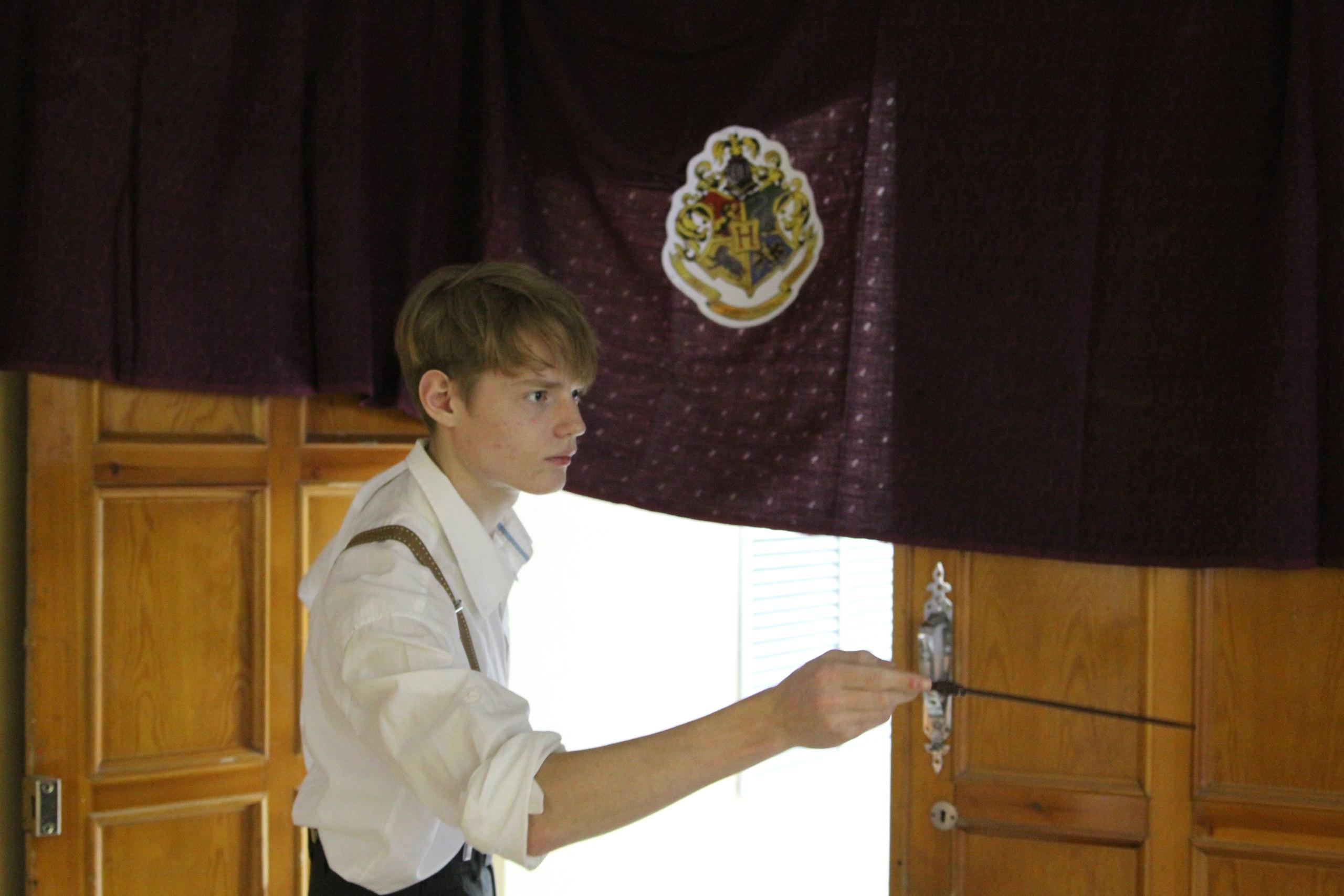 Учитель уломал русскую ученицу прямо на уроке смотреть онлайн