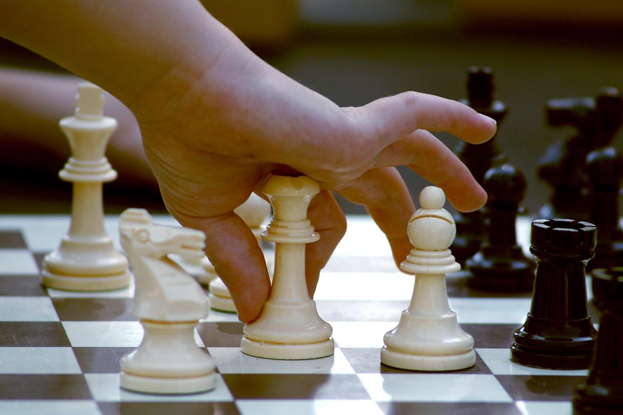 chess-775346_1280[1]