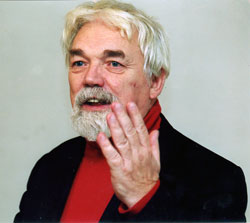 Илья Фоняков