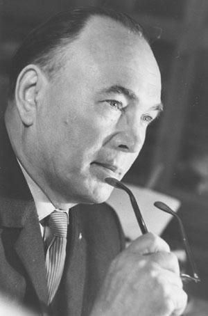 Афанасий Коптелов