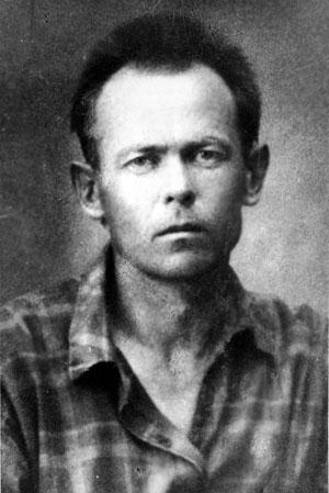 Мухачёв Илья Андреевич