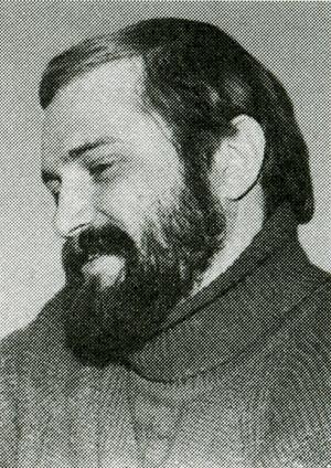 Владимир Курносенко