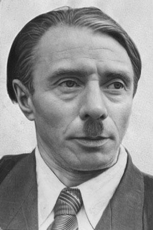 Мисюрёв Александр Александрович
