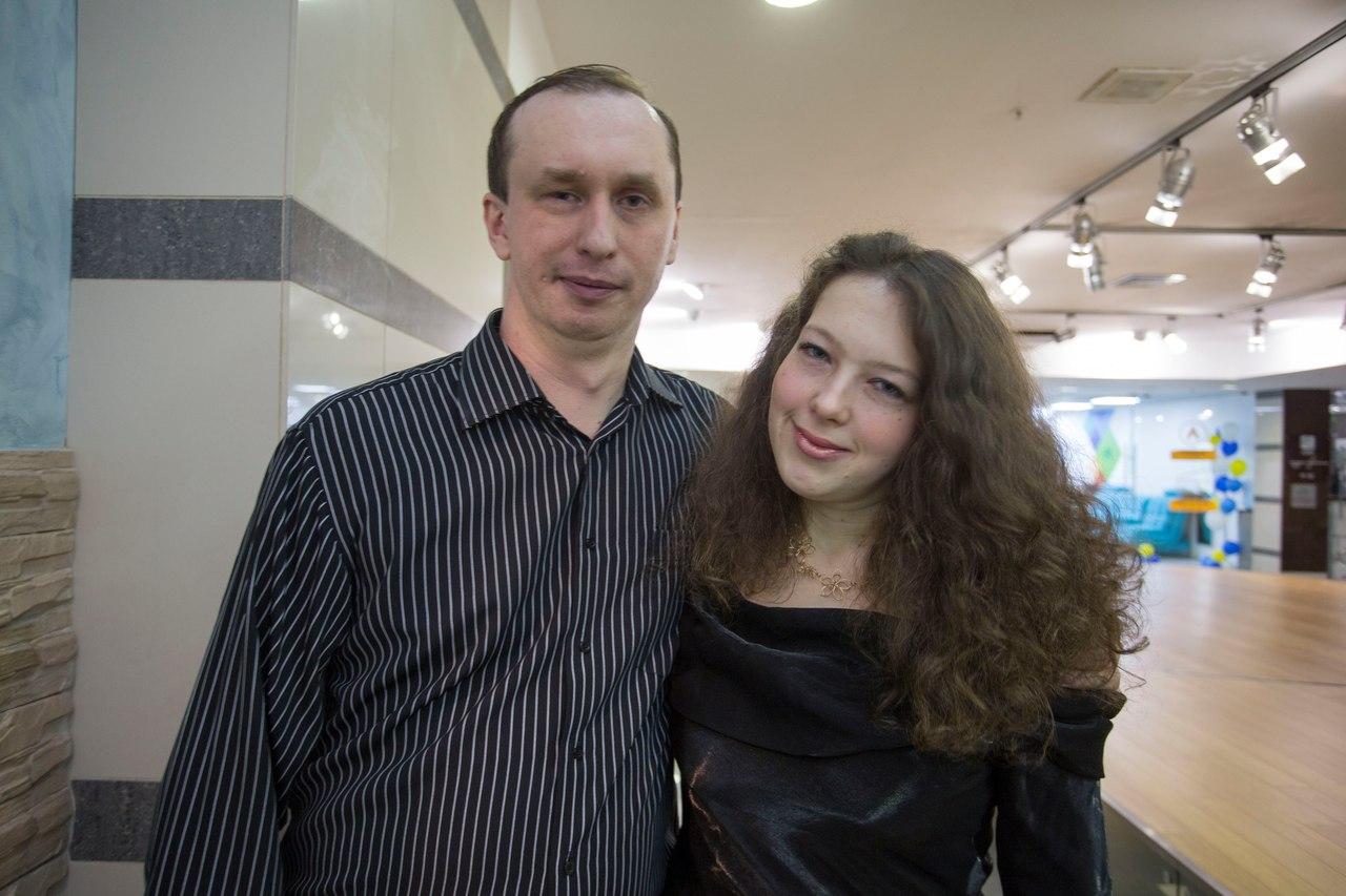 Яша+Маша