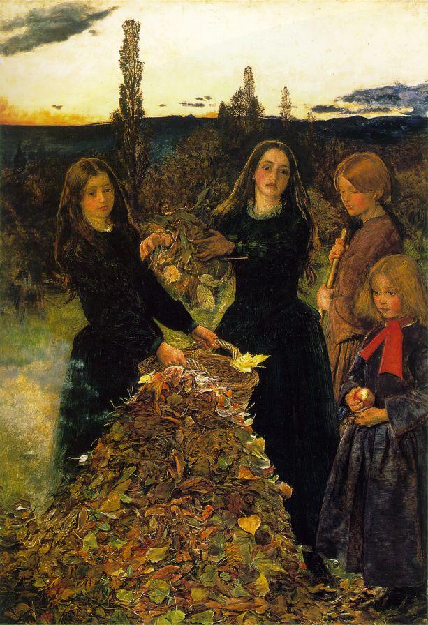 millais_autumn_leaves