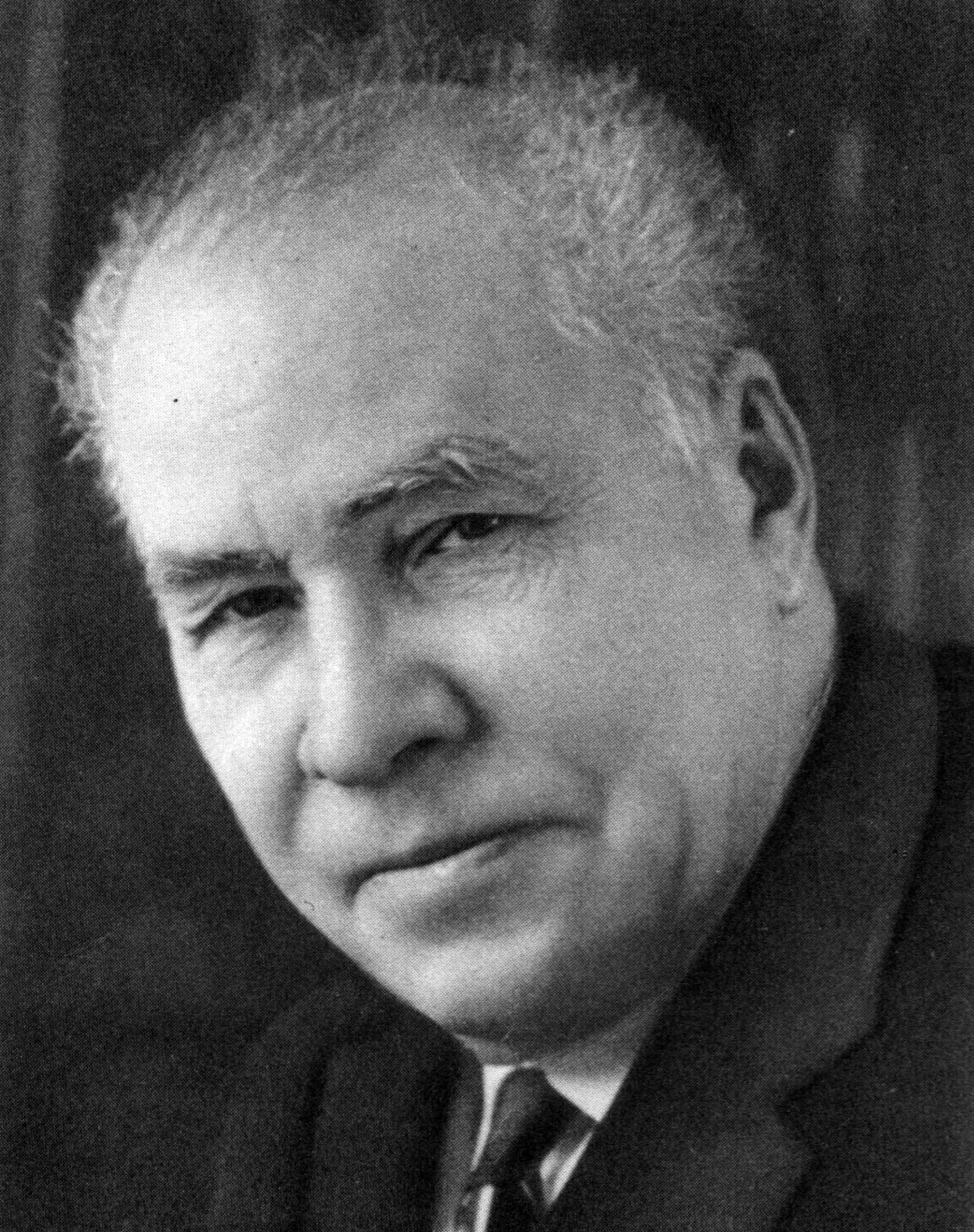 Ефим Пермитин