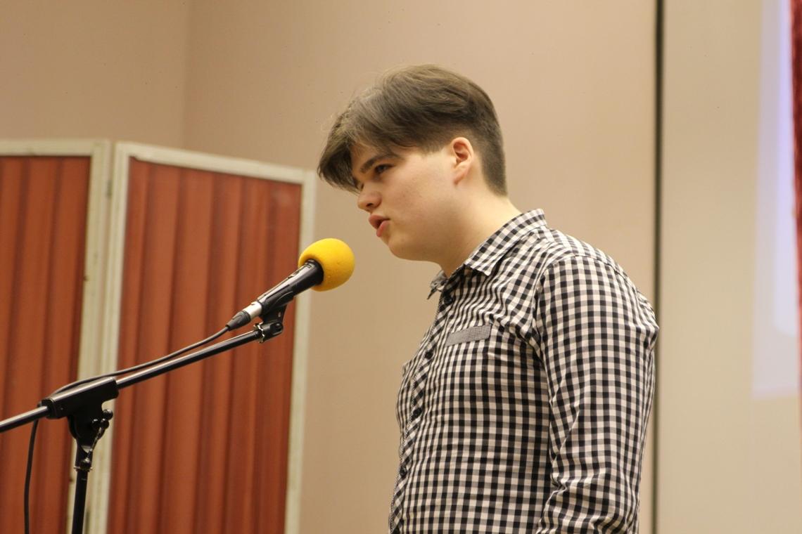 Пётр Маняхин