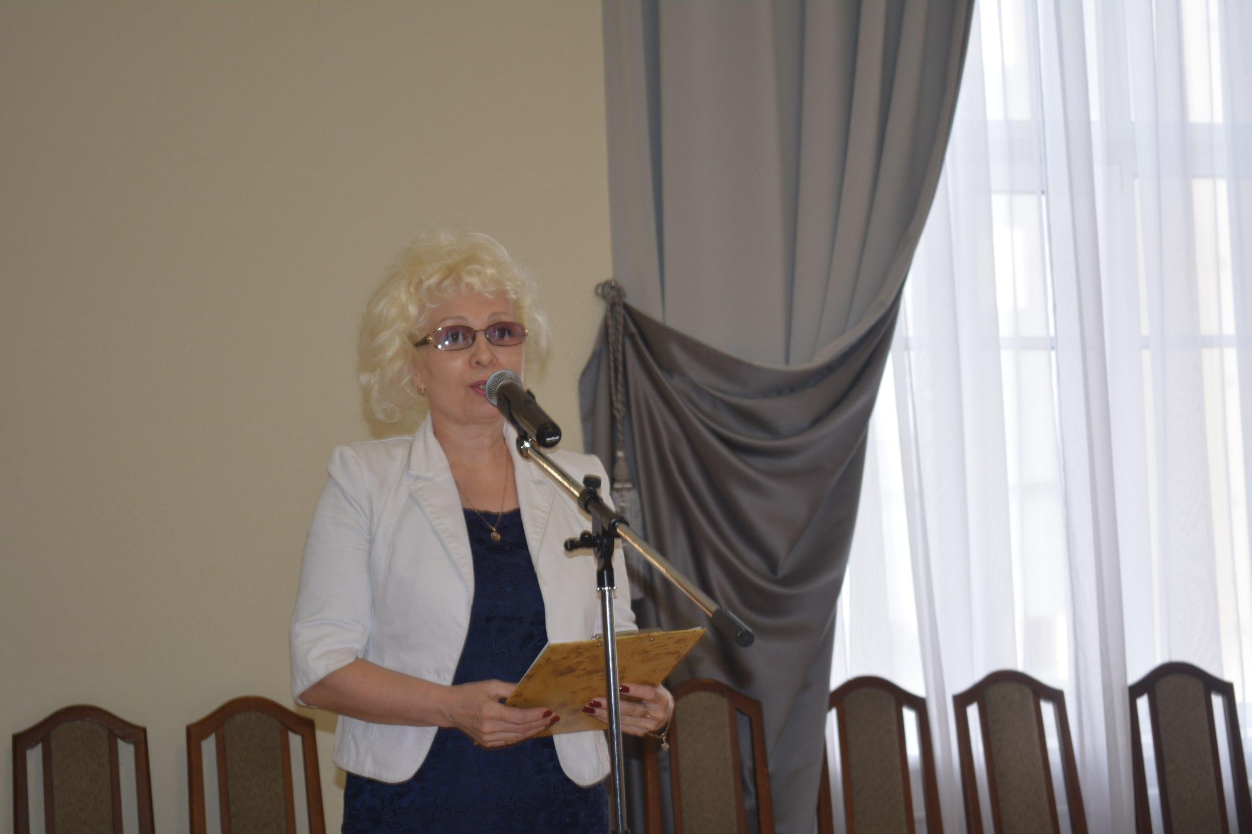 Евгения Кувшинникова