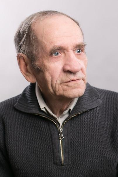 Н.А. Пархоменко