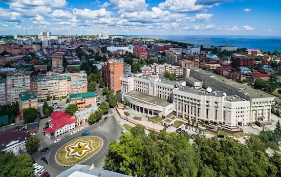 Ulyanovsk_forum-molodykh-pisateley