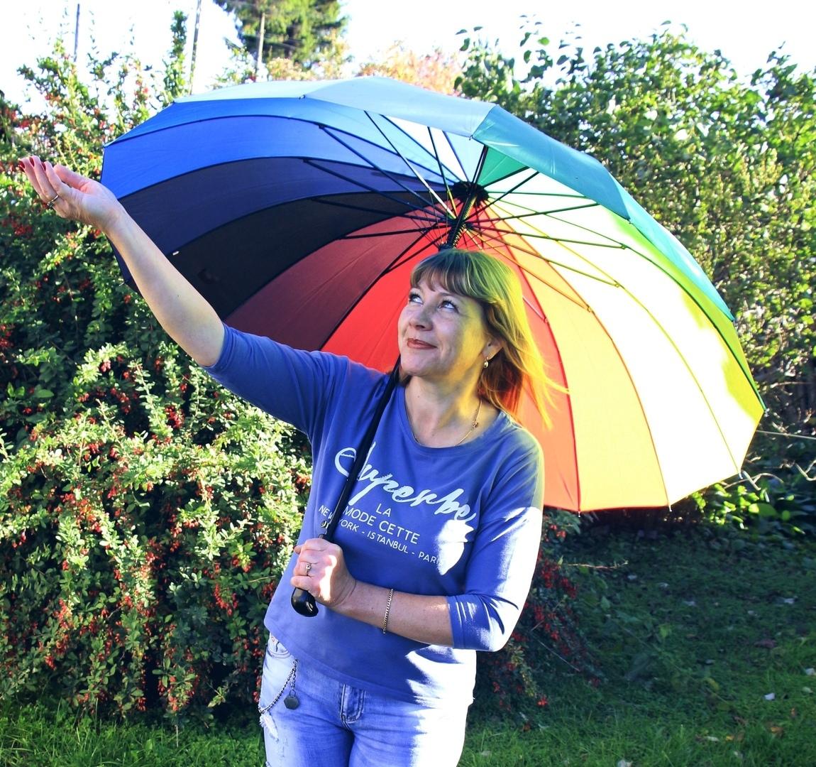 Новосибирская поэтесса стала лауреатом Грушинского фестиваля