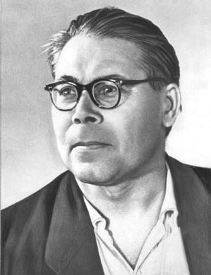 Библиотека имени И.М. Лаврова