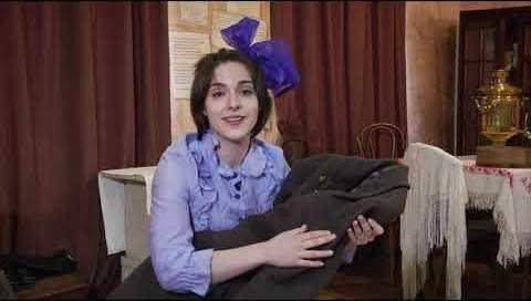 Пьеса новосибирского автора попала в лонг-лист драматургического конкурса «МоноЛит»