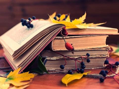 Объявлены итоги конкурса «Поэзия мудрости»